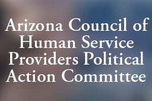 azcouncilpolitcalaction