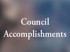 councilaccomplish