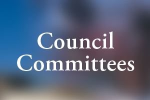 councilcommittees