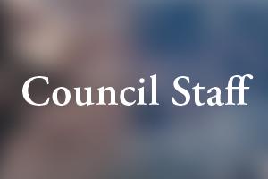 councilstaff