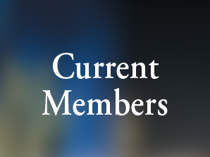 currentmembers