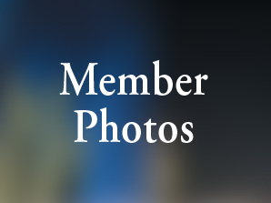 memberphotos
