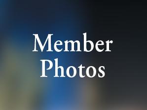 memberphotos