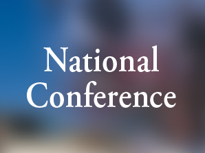 nationalconference