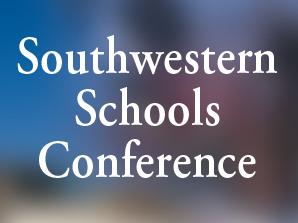 southwesternschools