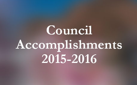accomplishments2015-2016