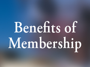 benefitsofmembership