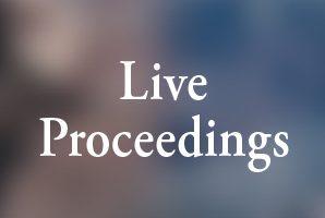 liveproceedings