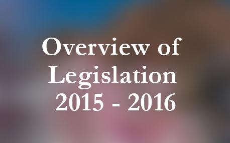 overview-legislation2015-2016