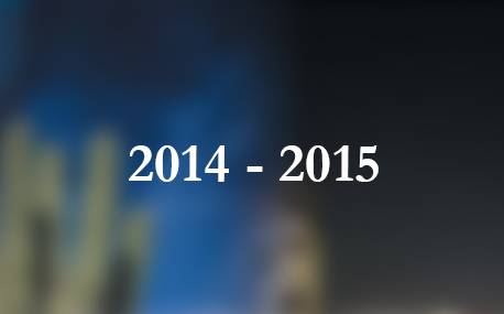 ppa-accomplish2014-2015