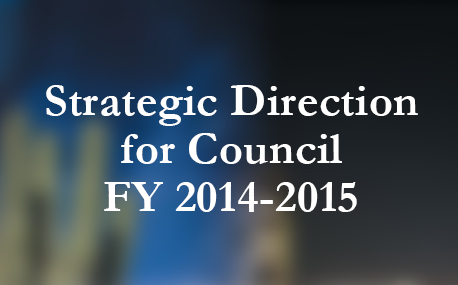 strategic-direction2014-2015