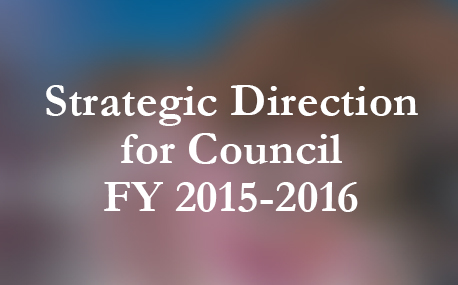 strategic-direction2015-2016